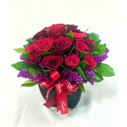 20 Imported Roses (out of stock)